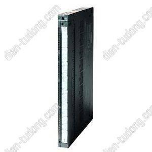 Mô đun PLC s7-400 SM431 AI-SM431 AI-6ES7431-7QH00-0AB0