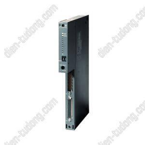 Mô đun PLC s7-400 IM461-IM461-6ES7461-1BA01-0AA0