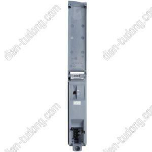 Bộ nguồn PLC s7-1500-Power Supplies-6ES7507-0RA00-0AB0