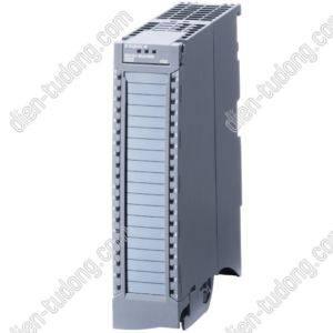 Mô đun PLC s7-1500 SM 522 DO-SM 522 DO-6ES7522-1BH00-0AB0