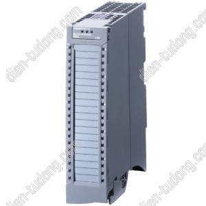 Mô đun PLC s7-1500 SM 532 AO-SM 532 AO-6ES7532-5HD00-0AB0