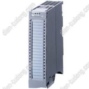Mô đun PLC s7-1500 SM 532 AO-SM 532 AO-6ES7532-5HF00-0AB0