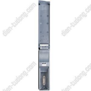 Mô đun truyền thông PLC s7-1500-CM PTP RS422/485-6ES7541-1AB00-0AB0
