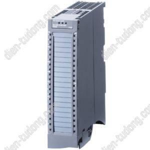 Mô đun truyền thông PLC s7-1500-Communication-6ES7550-1AA00-0AB0