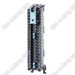 Front connector PLC s7-1500-CM PTP RS422/485-6ES7592-1AM00-0XB0