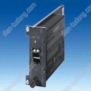 SIMATIC S7-SIMATIC S7-6ES7960-1AA04-5AA0