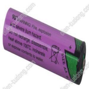 Pin PLC s7-400-SIMATIC S7-6ES7971-0BA00