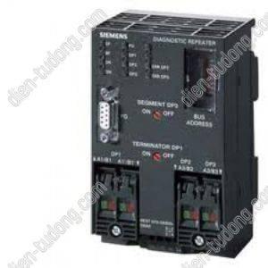 Repeater-SIMATIC S7-6ES7972-0AB01-0XA0