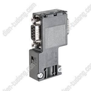 Đầu nối Profibus-SIMATIC DP-6ES7972-0BB12-0XA0