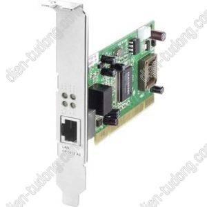 Card truyền thông-COMMUNICATION-6GK1161-2AA01