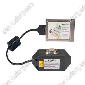 Card truyền thông-COMMUNICATION-6GK1551-2AA00
