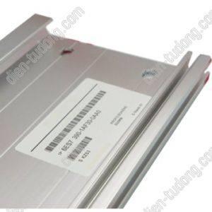 Cáp lập trình MPI-PC/MPI Cable-6GK1571-0BA00-0AA0