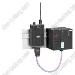 Card truyền thông-COMMUNICATION-6GK1571-1AA00
