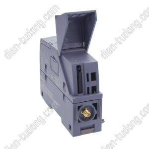 Mô đun truyền thông-COMMUNICATION-6GK7242-7KX30-0XE0