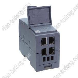 Mô đun truyền thông-COMPACT SW-6GK7277-1AA10-0AA0