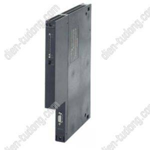 Mô đun truyền thông-COMMUNICATION-6GK7443-5FX02-0XE0