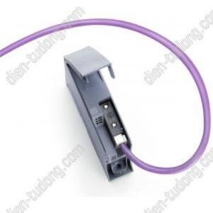 Mô đun truyền thông PLC s7-1500-CM 1542-5-6GK7542-5DX00-0XE0