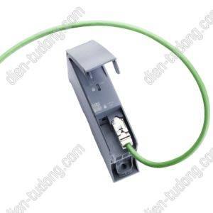 Mô đun truyền thông PLC s7-1500-CP 1543-1-6GK7543-1AX00-0XE0