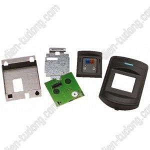 Mounting Kit-MICROMASTER 440-6SE6400-0PM00-0AA0