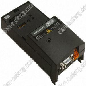 Mô đun Profibus biến tần-MICROMASTER 440-6SE6400-1PB00-0AA0