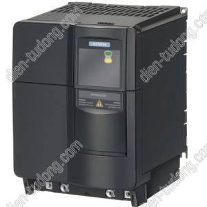 Biến tần MM430 Siemens-MICROMASTER 430-6SE6430-2UD41-1FA0