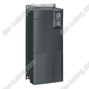 Biến tần MICROMASTER 440 SIEMENS-MICROMASTER 440-6SE6440-2AD31-8DA1