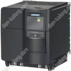 Biến tần 440 Siemens-MICROMASTER 440-6SE6440-2UD25-5CA1