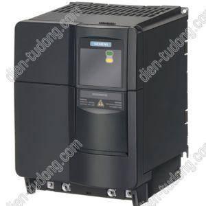 Biến tần 440 Siemens-MICROMASTER 440-6SE6440-2UD27-5CA1