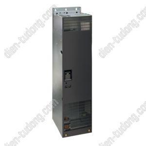 Biến tần MM440 Siemens-MICROMASTER 440-6SE6440-2UD41-3GA1
