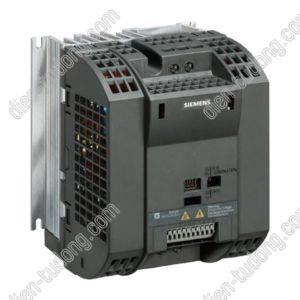 Biến tần SINAMICS G110 Siemens-SINAMICS  G110-6SL3211-0AB21-5AB1