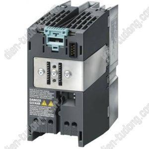 Biến tần SINAMICS G120 Siemens-SINAMICS G120-6SL3224-0BE21-1UA0