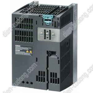 Biến tần G120 Siemens-SINAMICS G120-6SL3224-0BE24-0AA0