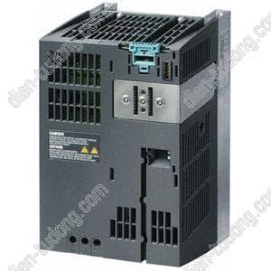 Biến tần G120 Siemens-SINAMICS G120-6SL3224-0BE31-8UA0