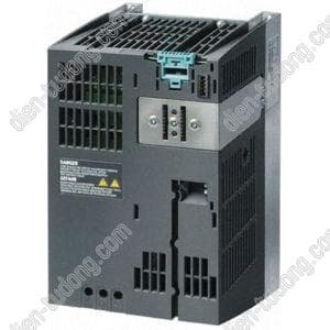 Biến tần G120 Siemens-SINAMICS G120-6SL3224-0BE32-2UA0