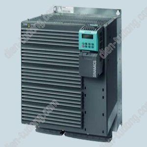 Biến tần G120 Siemens-SINAMICS G120-6SL3224-0BE37-5AA0