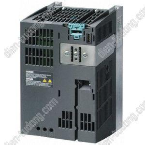 Biến tần G120 Siemens-SINAMICS G120-6SL3225-0BE25-5AA1