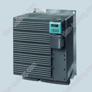 Biến tần G120 Siemens-SINAMICS G120-6SL3225-0BE37-5AA0