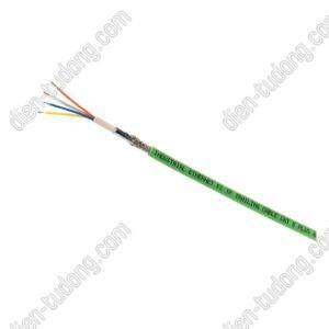 Cáp truyền thông Siemens-SIMATIC NET-6XV1840-3AH10