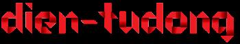 Siemens Việt Nam Logo